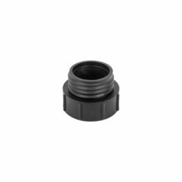 "IBC adapter Female 2"" x S60X6 Male"