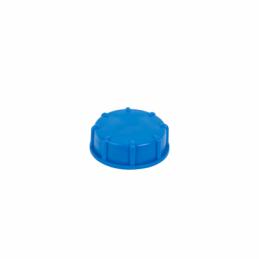 IBC cap S60x6 female