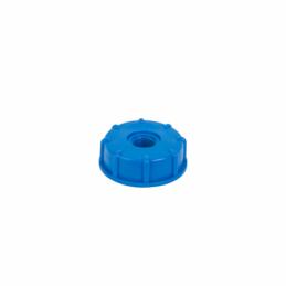 """IBC adapter S60X6  Female x 1/2"""" Female"""