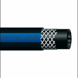 Technical hose REFITTEX 40BAR 10*16mm / 50m