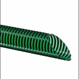Suction-delivery hose ALI-FLEX N/V 40mm/ 25m