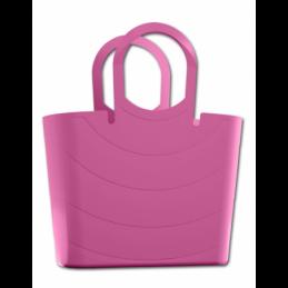 LUCY Bag 24l. - FUCHSIA