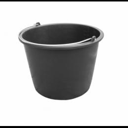 Bucket PVC 12l