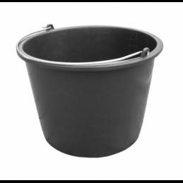 Bucket 16l