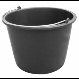 Bucket 20l