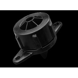 Adjustable end dripper 7