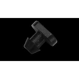 Repair plug - 25 pcs