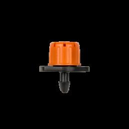 Adjustable line sprinkler  0-70l/h