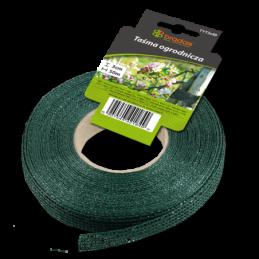 Garden tape 3cm x 50m