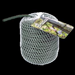 Flexible soft tie for plants 3