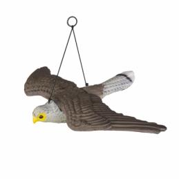 Bird repelle
