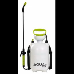 "Pressure sprayer ""AQUA SPRAY"" 5l"