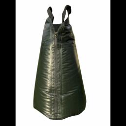 Tree watering bag - 85L