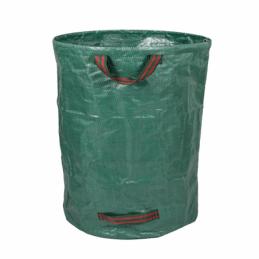 Foldable garden bin PICK-UP