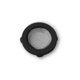 BLACK LINE Gasket with filter