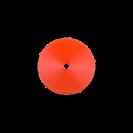 BLACK LINE Gasket 3/4'' / 2mm -