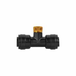BLACK LINE brass  nozzle - T