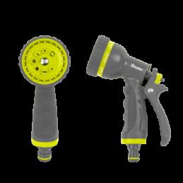 LIME LINE 8-pattern spray gun