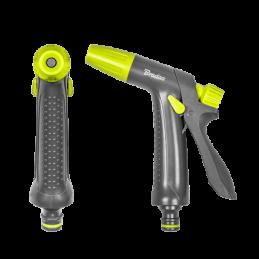 LIME LINE Adjustable straight spray gun HANDY