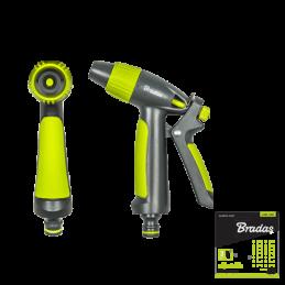 LIME LINE Adjustable straight spray gun