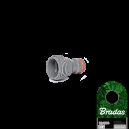 WHITE LINE tool adaptor