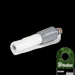 WHITE LINE adjustable nozzle