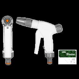 WHITE LINE PROSTY adjustable spray gun - cart