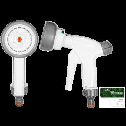 WHITE LINE MULTI SPRAY adjustable spray