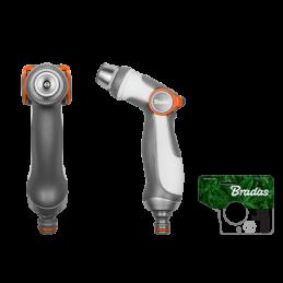 WHITE LINE Adjustable spray gun SMOOTH CONTROL