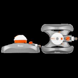 WHITE LINE 2 - pattern gear drive sprinkler