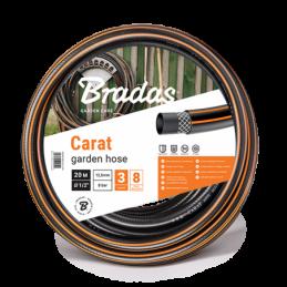 "Garden hose CARAT 3/4"" - 25m"