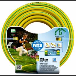 "Garden hose NTS TOBBY 1/2"" - 50m"