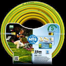 "Garden hose NTS TOBBY 5/8"" - 25m"