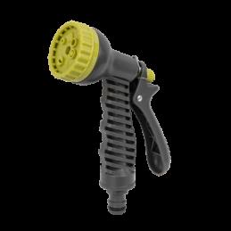 7-patter spray gun TRICK HOSE