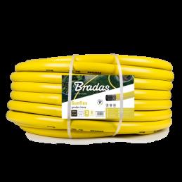 "Garden hose SUNFLEX 3/4"" - 50m"