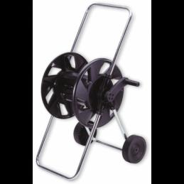 "Hose reel cart 1/2"" 60m DROP"