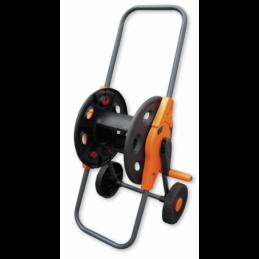"""Hose reel cart AQUA REEL 1/2""""-45m"""