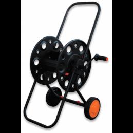 "Hose reel cart 1/2"" 100m DURAMET"