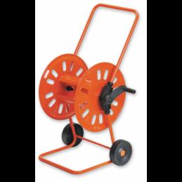 "Hose reel cart 1/2"" 80m KORAL"