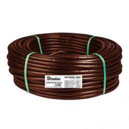 Drip hose 16 / 1