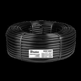 Drip hose 16 / 0