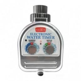 Electronic water timer KROOON
