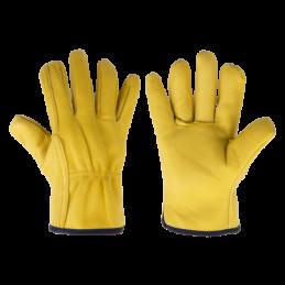 Gloves CORK TERMO