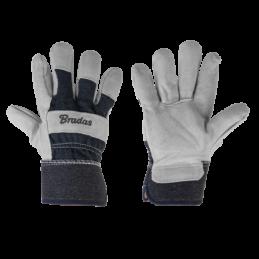 Gloves IRON BULL