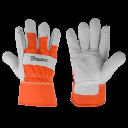 Gloves IRON BULL  CANYON