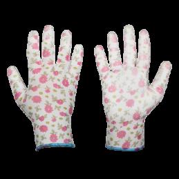 Gloves PURE PRETTY