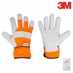 Protective gloves AVERT