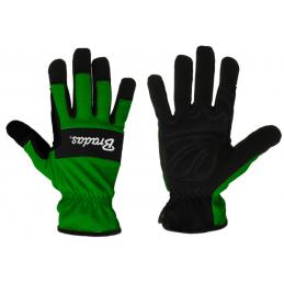 Tool gloves VERDE