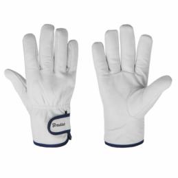 Gloves WHITEBIRD