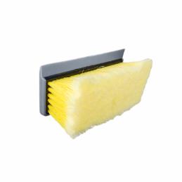 Car washing brush STANDARD